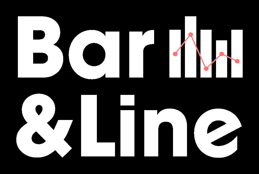 Bar & Line